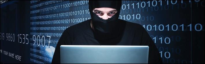 uw bedrijf beschermd tegen cybercriminaliteit