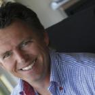 Klaas Jansen , eigenaar