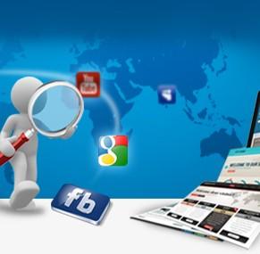internetvaardigheid a.s. dinsdag 18 oktober